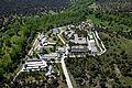 Aerial view of ESAC.jpg