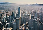Aerial view of downtown San Francisco from the north dllu.jpg