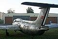 Aero L-29R Delfin 2821 (8101090479).jpg