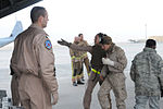 Aeromedical Evacuation Crew provides lifesaving transportation DVIDS509990.jpg