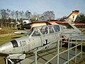 Aeronauticum in Nordholz 2008 104.JPG