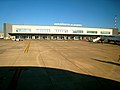 Aeroporto di Alghero-Fertilia.jpg