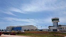 Aeroporto di Lampedusa.jpg