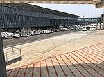 Aeropuerto Acapulco 01.jpg