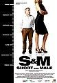 Affiche 139 S&M- Short & Male En.jpg