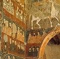 Affresco Cappella di Mar Musa particolare2.jpg