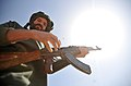 Afghan Local Police weapons, range and physical training 120326-N-UD522-111.jpg