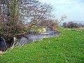 Afon Clywedog - geograph.org.uk - 385211.jpg