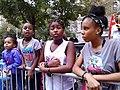 African American Day Parade (2016) in Harlem..jpg