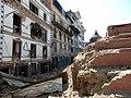 After the quake - panoramio (15).jpg