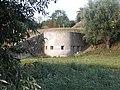 Afvuurplaats, fort Sabina Henrica 100MLT11-PICT0035.jpg