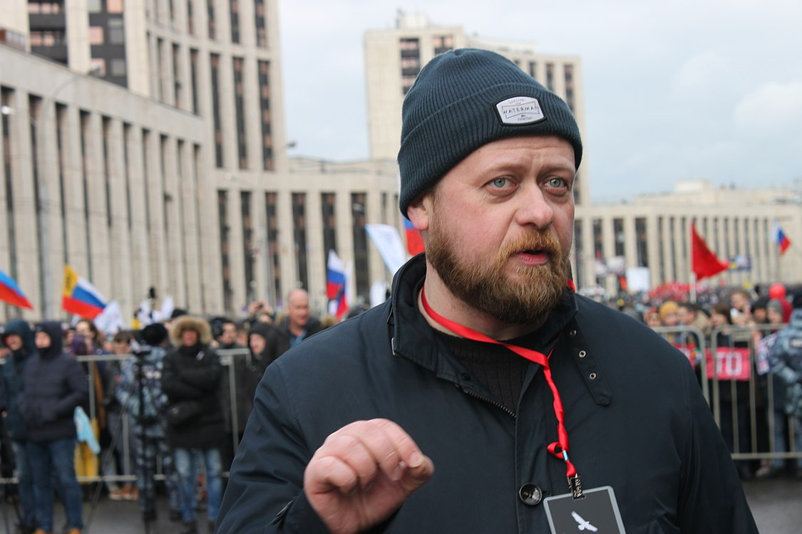 Against the isolation of Runet (2019-03-10) 163.jpg