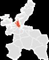 Agdenes kart.png