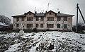 Ageev Tula-regionen - panoramio (6).jpg