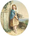 Agnes Rose Bouvier01.jpg