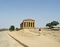 Agrigento, Tempio della Concordia (1).jpg