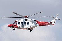 Her Majesty's Coastguard - WikiVisually