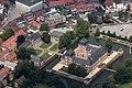 Ahaus, Schloss Ahaus -- 2014 -- 2356.jpg