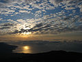 Ai Petri Sunrise Cr-56.JPG