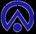 Aikan logo.png