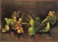 Aimitsu-1934-Grapes.png