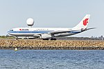 Air China (B-6092) Airbus A330-243 at Sydney Airport (2).jpg
