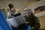 Air National Guard emergency managers train at Global Dragon 150313-Z-SV144-042.jpg