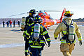 Air Station Atlantic City mishap drill 140211-Z-NI803-059.jpg