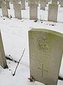 Airborne War Cemetery (8477777259).jpg