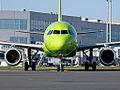 Airbus A-319 (4080678867).jpg