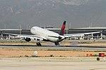 Airbus A330-323X, Delta Air Lines JP7450520.jpg