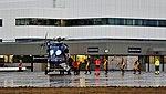Airbus G-MCSE MG 7092 (24732242127).jpg
