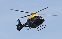 Airbus Helicopters H135 Juno (28899611538).jpg