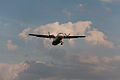 Aircraft at Nuremberg Airport (9632699416).jpg