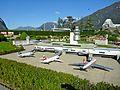 Airport Zurich Swissminiatur.jpg