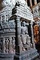 Ajanta cave - Buddha.jpg