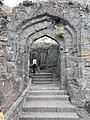 Ajinkyatara Fort by Dr. Raju Kasambe DSCN6643 (14).jpg