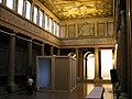 Akademie der Bildenden Künste Nov 2006 004.jpg