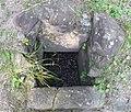 Akashi Castle 06.jpg