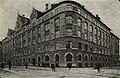 Akt. bol. L. M. Ericssons nya fabrik i Stockholm, Nordisk familjebok.jpg