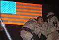Al Franken Iraq 2.jpg