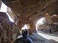 Al Hasa Cave.jpg