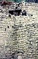 Al Mahwit (Gobernación) 1987 01.jpg