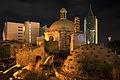 Al Pasha Haifa.jpg