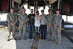 Alaina Blair visits 379th AEW 131219-F-XX999-003.jpg