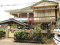 Alaminos Cultural Property 08.JPG