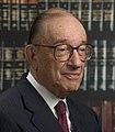 Alan Greenspan (headshot).jpg