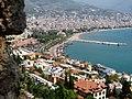 Alanya, Antalya, Turkey - panoramio - Yılmaz Kilim (1).jpg