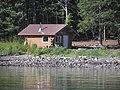 Alaska State Camping Cove Cabin 009.jpg