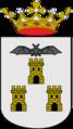 Albacete Escudo oficial.png